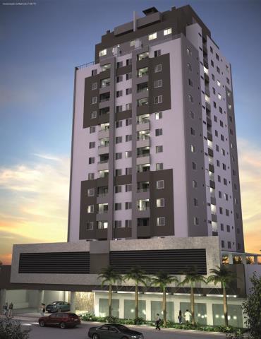 Apartamento-Codigo 9031-a-Venda-no-bairro-Centro-na-cidade-de-Criciúma