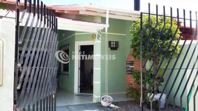 Casa-Codigo 9071-a-Venda-no-bairro-Forquilhas-na-cidade-de-São José
