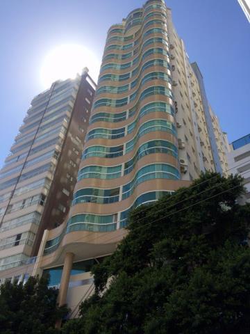 Apartamento-Codigo 9261-a-Venda-no-bairro-Centro-na-cidade-de-Balneário Camboriú