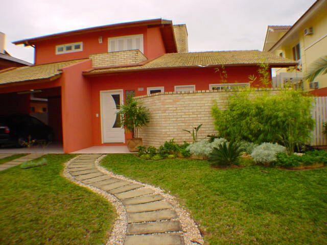 Casa Código 1708 para Temporada  no bairro Jurerê Internacional na cidade de Florianópolis