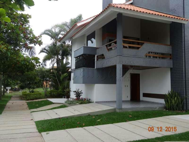 Apartamento Código 2648 para Temporada no bairro Jurerê Internacional na cidade de Florianópolis