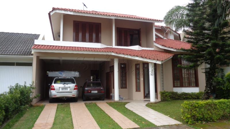 Casa Código 3098 para Temporada no bairro Jurerê Internacional na cidade de Florianópolis
