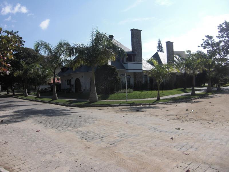 Casa Código 3389 para Temporada  no bairro Jurerê Internacional na cidade de Florianópolis