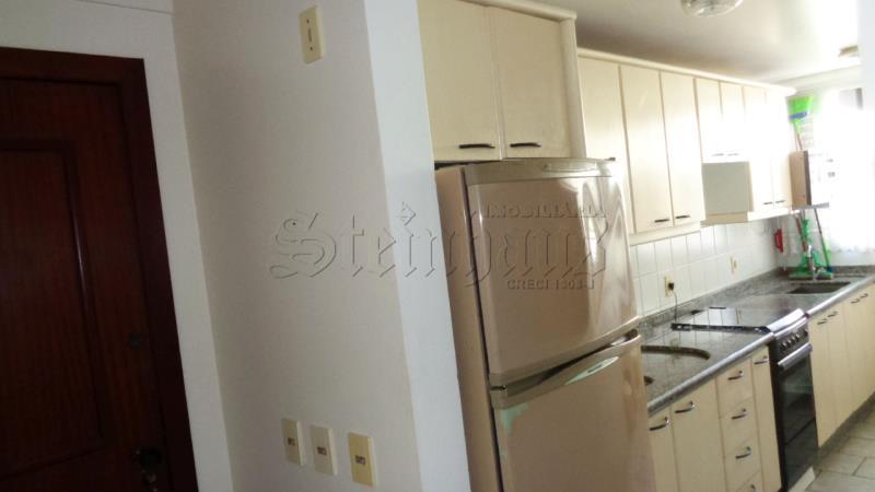 Apartamento Código 4353 para Temporada no bairro Jurerê Internacional na cidade de Florianópolis
