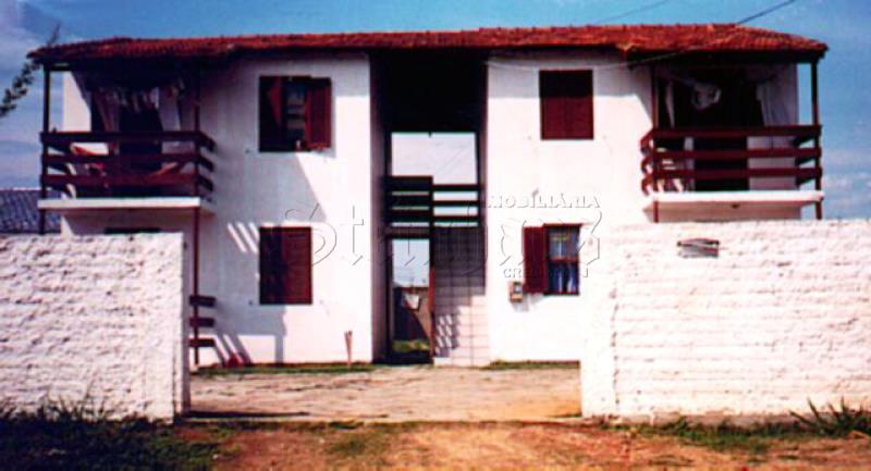 Pousada Código 4599 para Venda no bairro Canasvieiras na cidade de Florianópolis