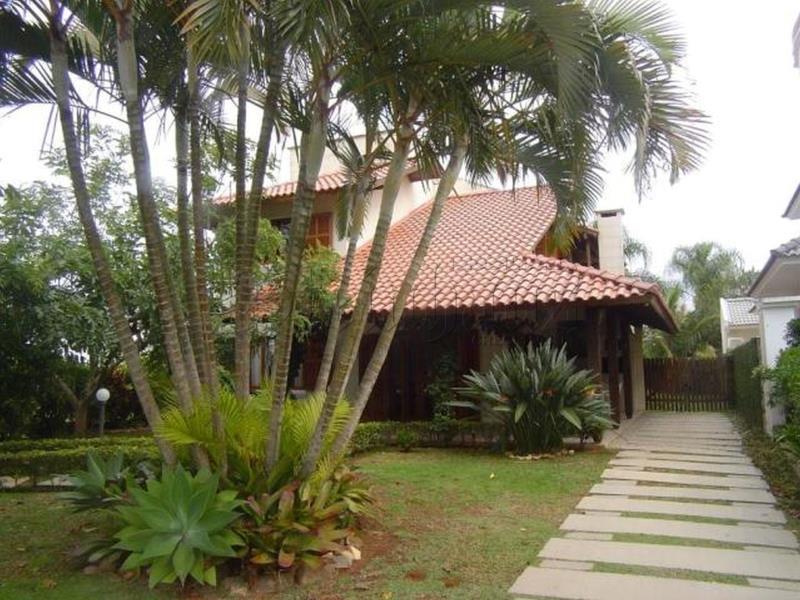 Casa Código 4794 para Temporada  no bairro Jurerê Internacional na cidade de Florianópolis