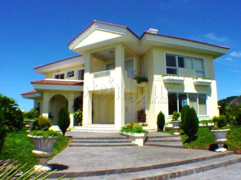 Casa Código 5056 para Venda  no bairro Jurerê Internacional na cidade de Florianópolis