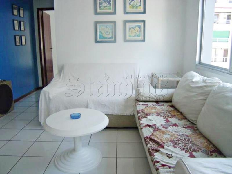 Apartamento Código 6851 para Temporada no bairro Jurerê Internacional na cidade de Florianópolis