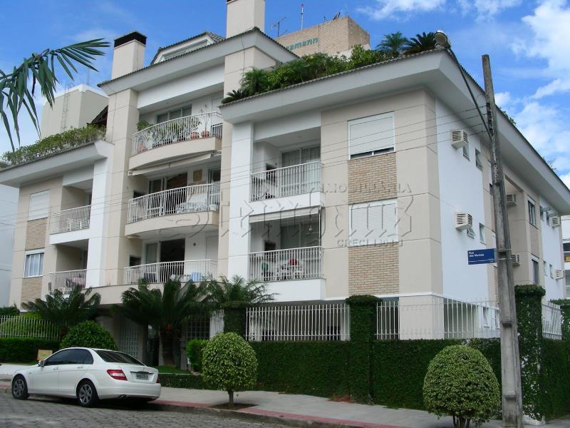 Apartamento Código 6885 para alugar no bairro Jurerê na cidade de Florianópolis