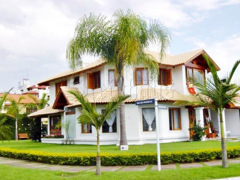 Casa Código 6921 para Temporada no bairro Jurerê Internacional na cidade de Florianópolis