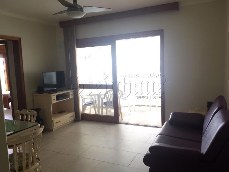 Apartamento Código 7046 para Temporada IBIZA no bairro Jurerê Internacional na cidade de Florianópolis