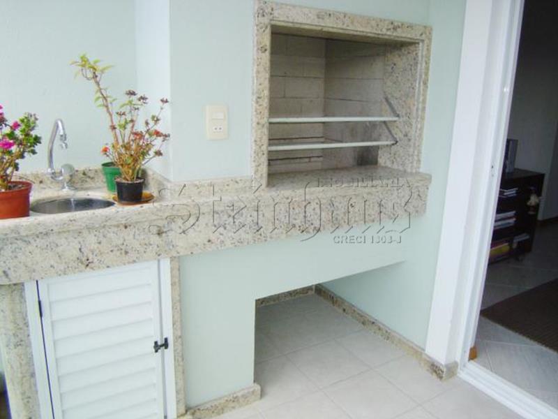 Apartamento Código 7222 para Venda COSTA BELLA no bairro Jurerê Internacional na cidade de Florianópolis