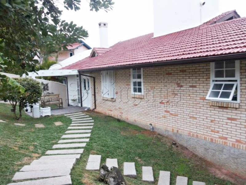 Casa Código 7365 para Venda  no bairro Cacupé na cidade de Florianópolis