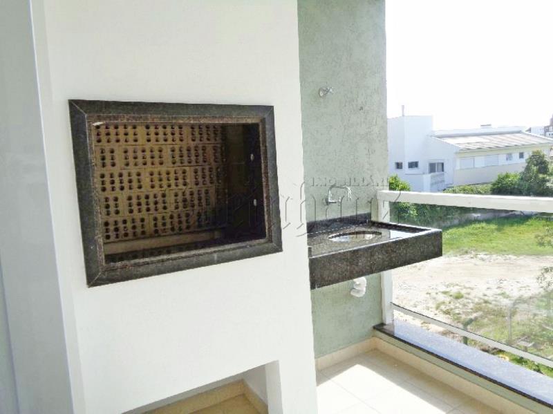 Apartamento Código 7604 para alugar no bairro Jurerê na cidade de Florianópolis