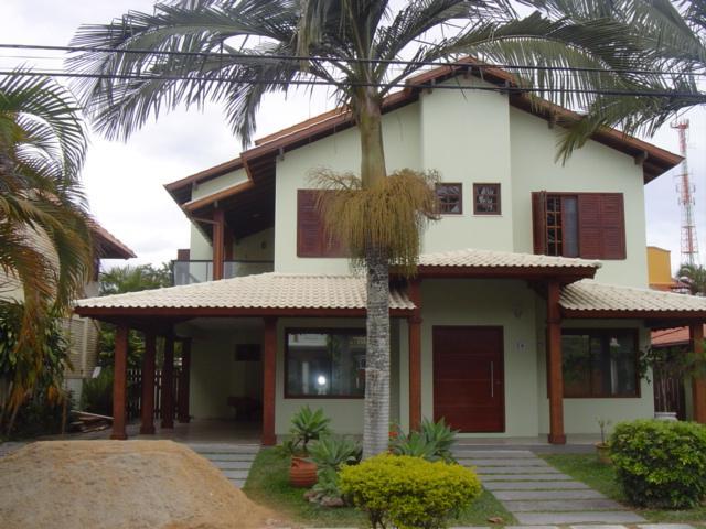 Casa Código 7630 para Venda  no bairro Jurerê Internacional na cidade de Florianópolis
