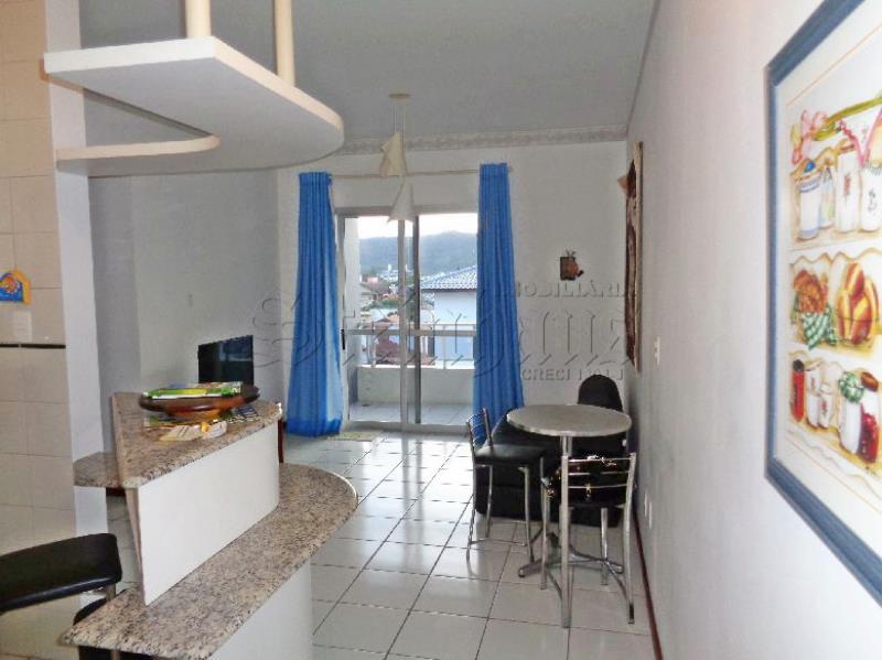 Apartamento Código 7637 para Temporada no bairro Jurerê Internacional na cidade de Florianópolis