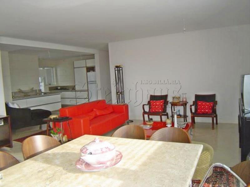 Apartamento Código 7730 para Venda PORTOFINO RES. no bairro Jurerê Internacional na cidade de Florianópolis