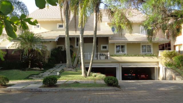 Casa Código 7785 para Venda  no bairro Jurerê Internacional na cidade de Florianópolis