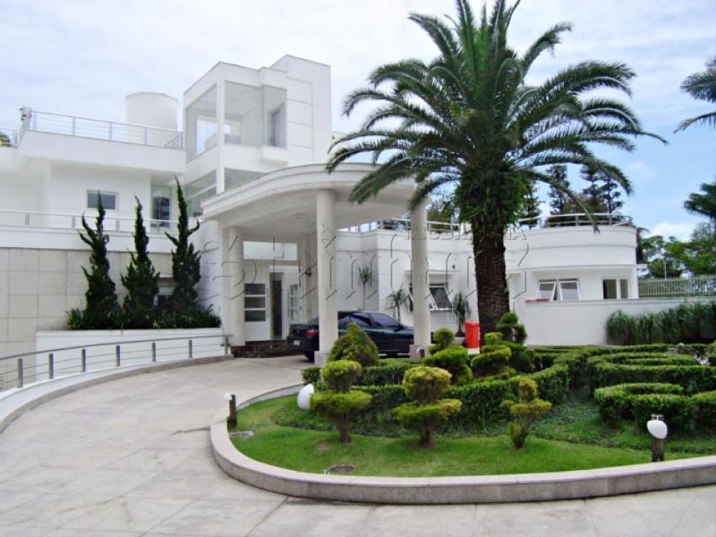 Casa Código 7787 para Venda no bairro Canasvieiras na cidade de Florianópolis