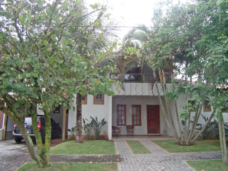 Casa Código 7836 para Temporada  no bairro Jurerê Internacional na cidade de Florianópolis