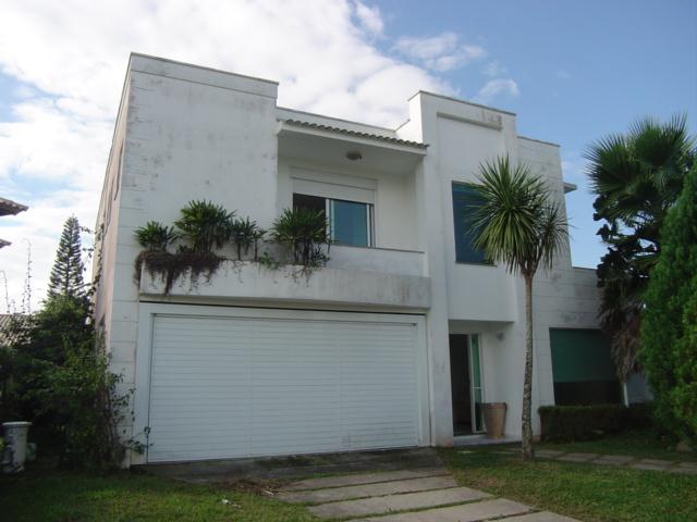 Casa Código 8022 para Venda  no bairro Jurerê Internacional na cidade de Florianópolis