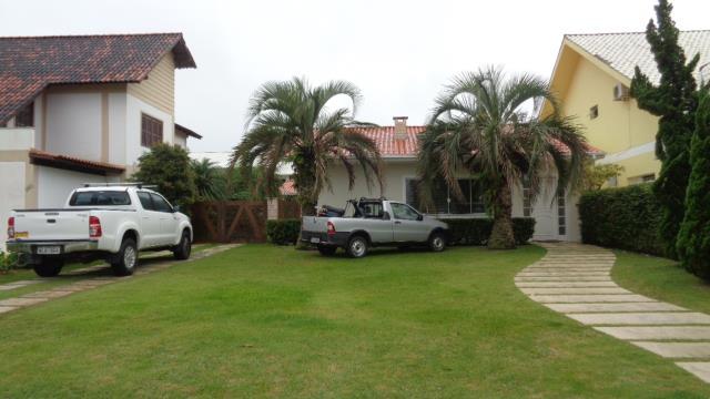 Casa Código 8156 para Temporada  no bairro Jurerê Internacional na cidade de Florianópolis