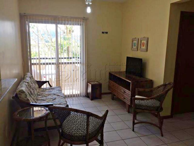 Apartamento Código 8164 para Temporada no bairro Jurerê Internacional na cidade de Florianópolis