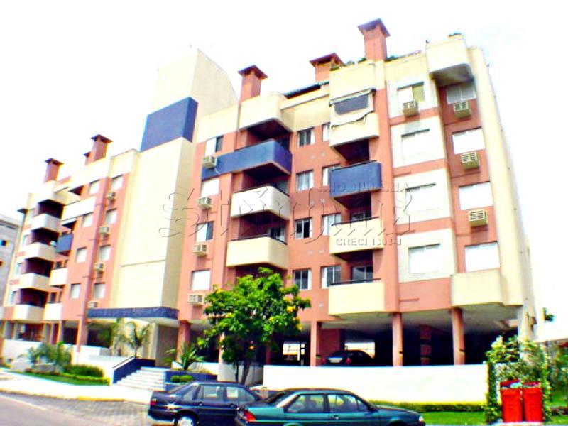 Apartamento Código 8175 para Temporada PIPELINE no bairro Jurerê Internacional na cidade de Florianópolis