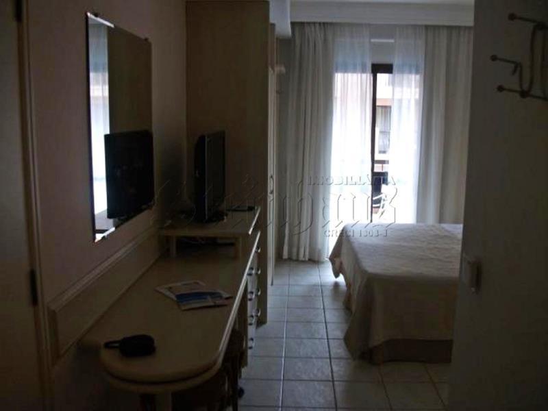 Apartamento Código 8238 para Temporada BEACH VILLAGE no bairro Jurerê na cidade de Florianópolis