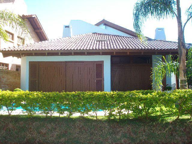 Casa Código 8250 para Temporada  no bairro Jurerê Internacional na cidade de Florianópolis