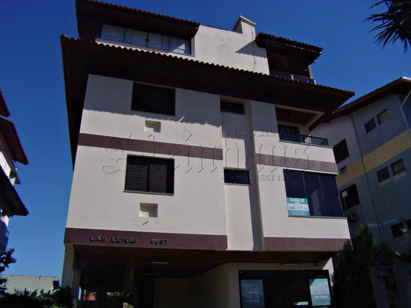 Cobertura Código 8430 para Venda no bairro Jurerê na cidade de Florianópolis