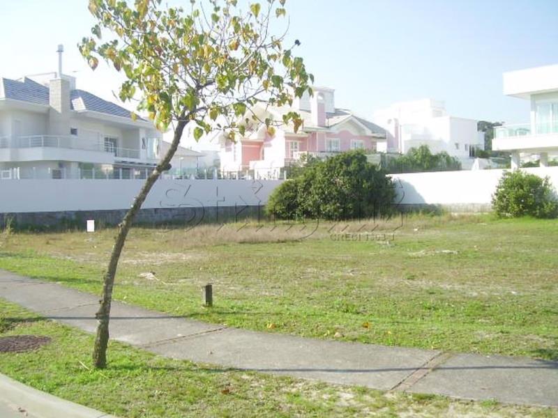 Terreno Código 8445 para Venda no bairro Jurerê Internacional na cidade de Florianópolis