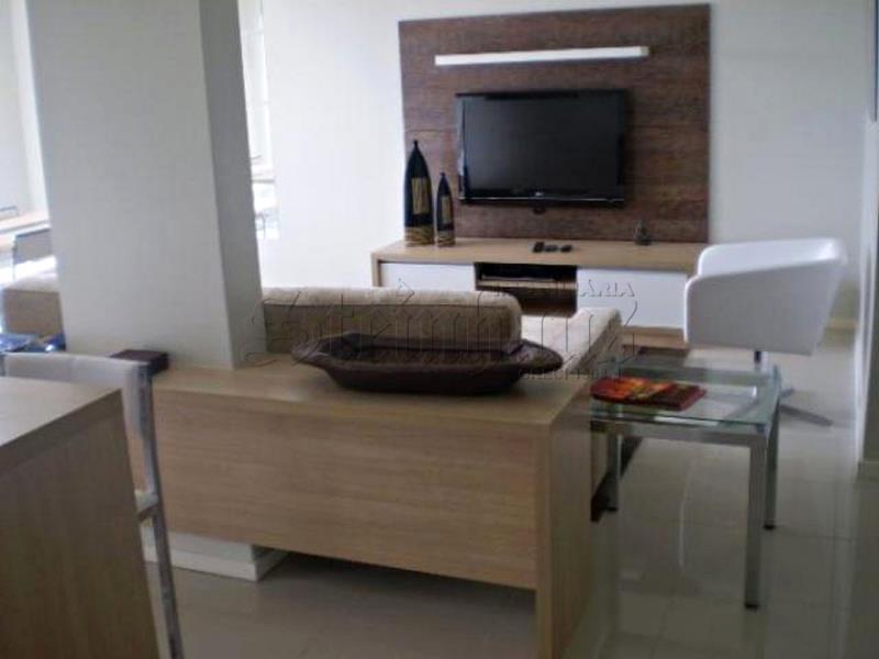 Apartamento Código 8496 para Venda no bairro Ingleses do Rio Vermelho na cidade de Florianópolis