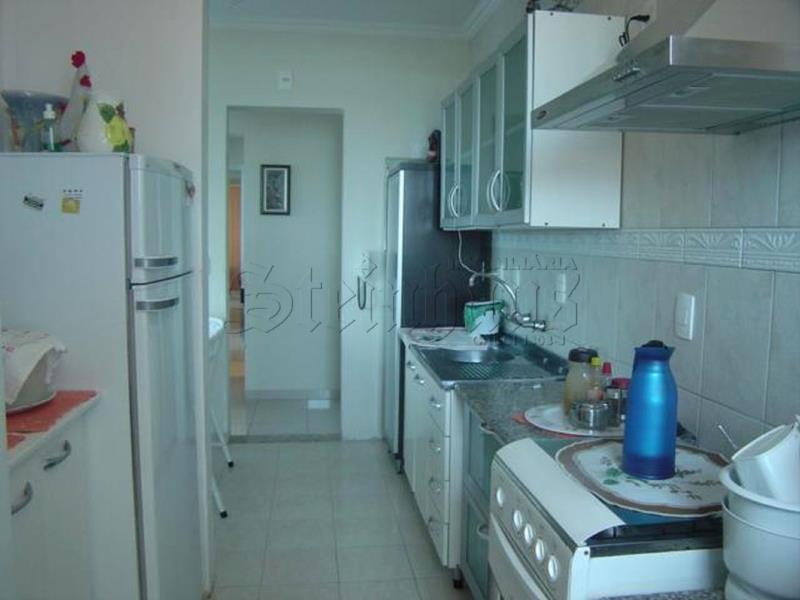 Cobertura Código 8532 para Temporada no bairro Jurerê na cidade de Florianópolis