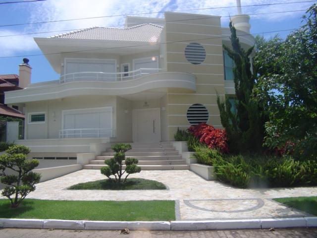 Casa Código 8666 para Venda  no bairro Jurerê Internacional na cidade de Florianópolis