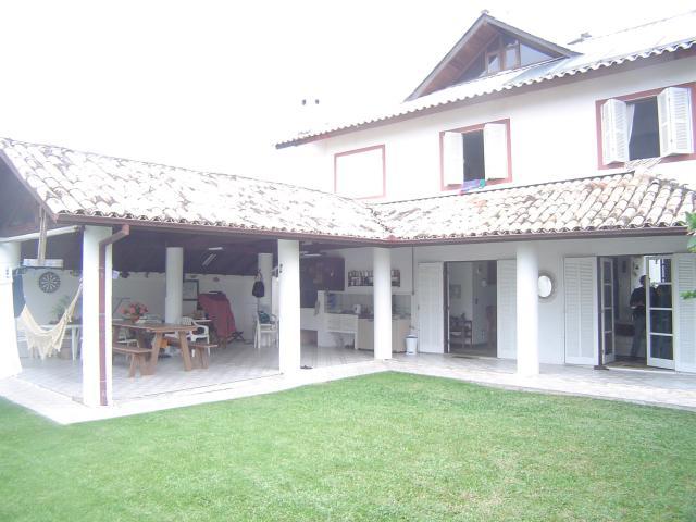 Casa Código 8771 para Venda  no bairro Jurerê Internacional na cidade de Florianópolis