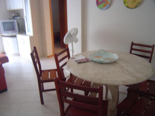 Apartamento Código 8781 para Venda COSTA BELLA no bairro Jurerê Internacional na cidade de Florianópolis