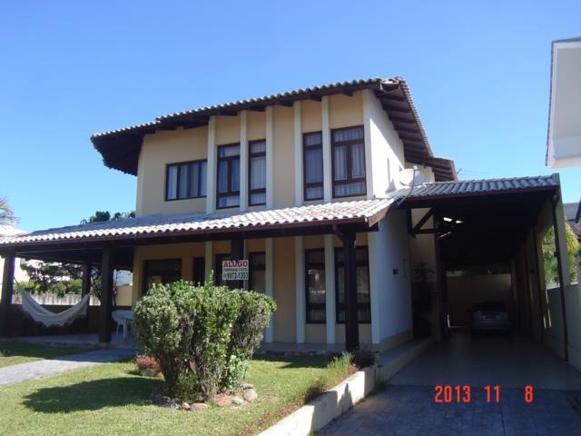 Casa Código 8962 para Venda  no bairro Jurerê Internacional na cidade de Florianópolis