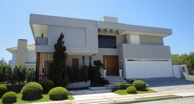 Casa Código 8968 para Venda  no bairro Jurerê Internacional na cidade de Florianópolis