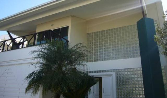 Casa Código 8969 para Venda  no bairro Jurerê Internacional na cidade de Florianópolis