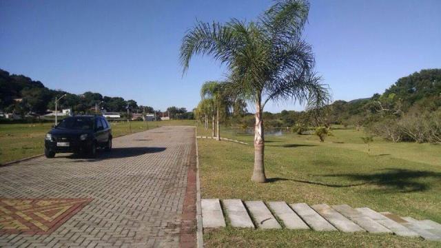 Terreno Código 9032 para Venda no bairro Canasvieiras na cidade de Florianópolis