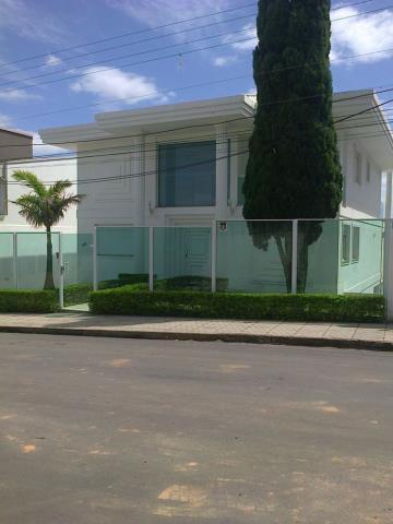 Casa Código 9094 para Venda no bairro Centro na cidade de Florianópolis