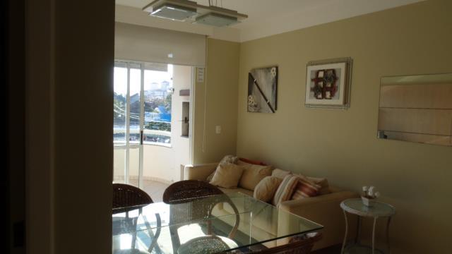 Apartamento Código 9115 para Temporada no bairro Jurerê na cidade de Florianópolis
