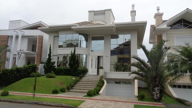 Casa Código 9132 para Temporada no bairro Jurerê Internacional na cidade de Florianópolis