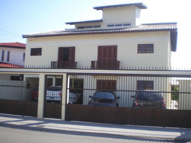 Prédio Código 9195 para Venda no bairro Ingleses do Rio Vermelho na cidade de Florianópolis