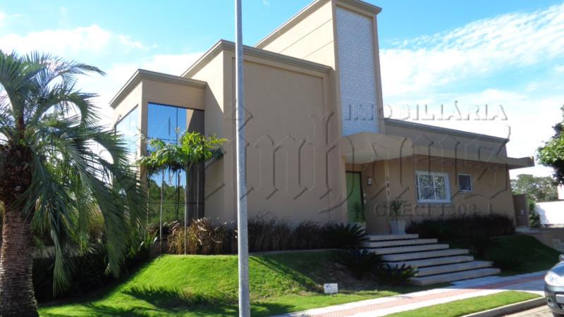Casa Código 9246 para Venda  no bairro Jurerê Internacional na cidade de Florianópolis