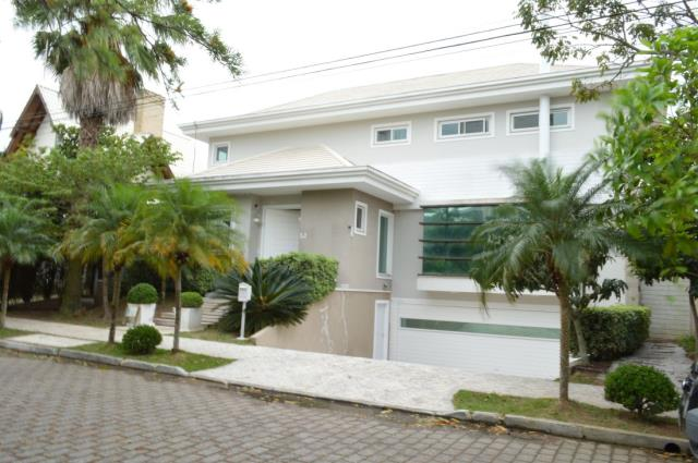 Casa Código 9272 para Temporada  no bairro Jurerê Internacional na cidade de Florianópolis