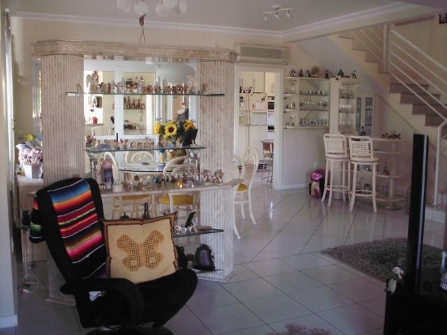 Casa Código 9278 para Venda  no bairro Jurerê Internacional na cidade de Florianópolis