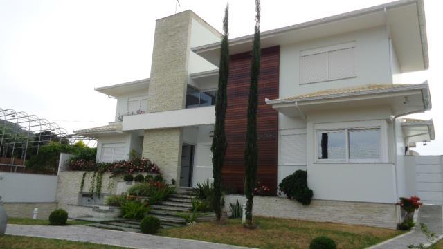 Casa Código 9280 para Temporada  no bairro Jurerê Internacional na cidade de Florianópolis
