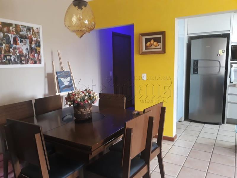 Apartamento Código 9303 para Temporada no bairro Jurerê Internacional na cidade de Florianópolis